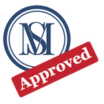 Smarketing Approved Logo